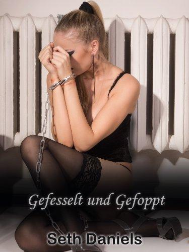 Lesben gefesselte Flickr: Discussing
