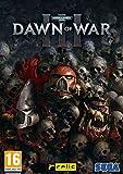 Warhammer 40,000 Dawn Of War III Limited Edition PC Game [Edizione: Regno Unito]