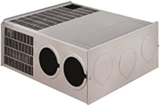 Suburban 2400A 35000 BTU SF-35FQ Heater