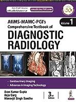 Comprehensive Textbook of Diagnostic Radiology: Four Volume Set