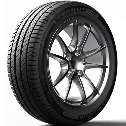Michelin 215/60 R17 96H Primacy 4 S1