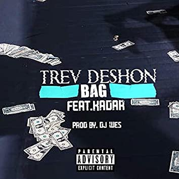 Bag (feat. Kadar)