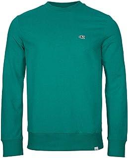 O'NEILL Jacks Wave Crew Sweatshirt heren sweater