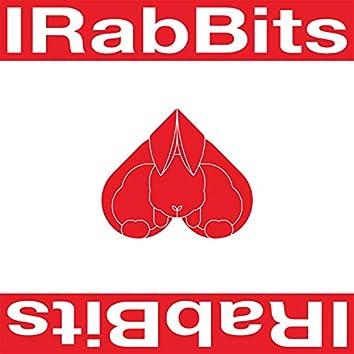 IRabBits