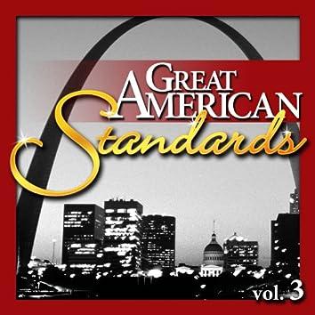 Great American Standards, Vol. 3