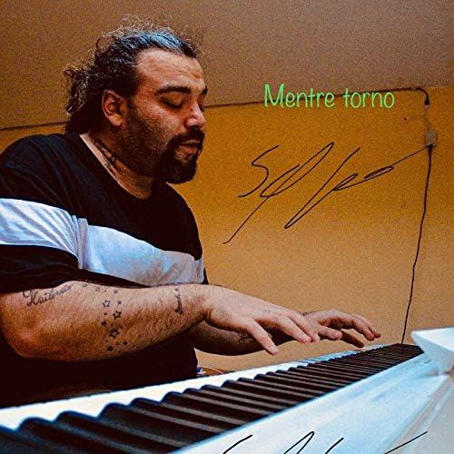 Giuseppe Scianna