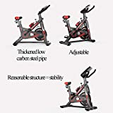 Zoom IMG-1 casa cyclette indoor cycling spin