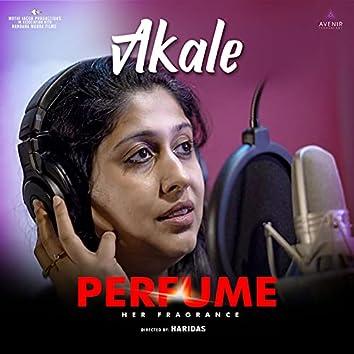 "Akale (From ""Perfume"")"