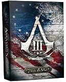 Ubisoft Assassin's Creed 3 - Juego (PC, PC, Acción / Aventura, M (Maduro))