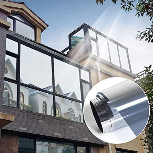 bauhaus insynsskydd fönster