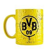 Borussia Dortmund, BVB-Tasse...