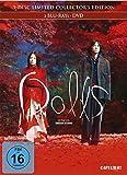 Dolls (Collector's EDI [Blu-Ray] [Import]