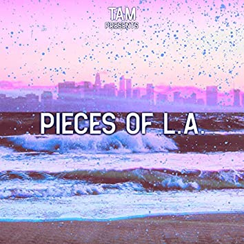 Pieces of L.A.