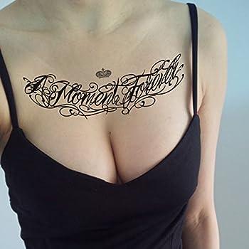 Best latin words tattoo Reviews
