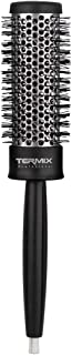 Termix professionale 32- La spazzola termica più rappresentativa di Termix, con tubo di alluminio per trattenere il calore...