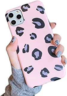 HUIYCUU Compatible with iPhone 11 Pro MAX Case 6.5