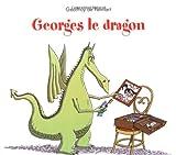 Georges le Dragon