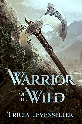 Warrior of the Wild (English Edition)