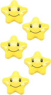 Best yellow magnetic star Reviews