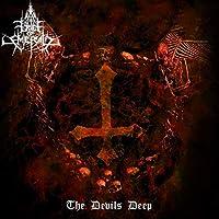 The Devils Deep