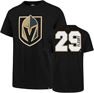 Best marc andre fleury new gear Reviews