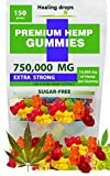 ✔️ 100% Sugar-free Pure Therapeutic Grade Gummies 🐻 / Immune Gummy Bears 🍏 🍓 🥝 🍒 🍇 ✔️ 100% Natural Gummies - Perfectly Formulated essential Extract of Herbal Plants + Vitamins and Minerals Key Product Features 💊 ✔️ Organic - Take Pure Organic Gummy B...