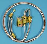 Water Heater Pilot Assembely Includes Pilot...