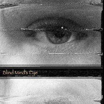 Blind Mind's Eye