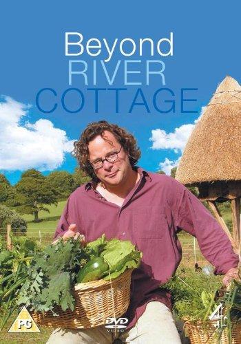 Beyond River Cottage [UK Import]