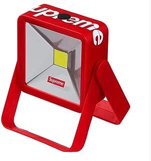 JCDS Supreme Magnetic Kickstand Light (red)