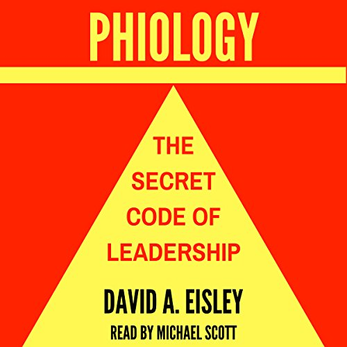 Phiology cover art