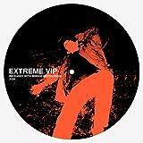 Extreme VIP (VIP)