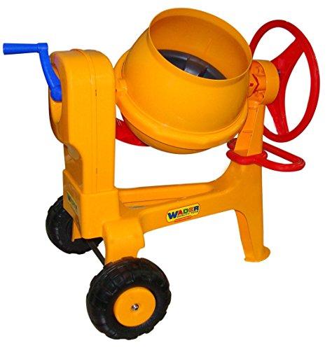 Wader Mischmaschine 70000