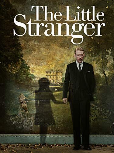 The Little Stranger [dt./OV]