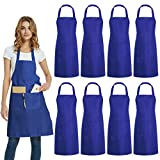 Top 15 Best Tools Supply Cook Aprons