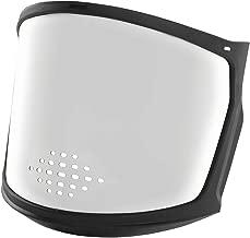 Kask visieraZen Get/önt in policarbonato 1/pezzo wvi00007.009