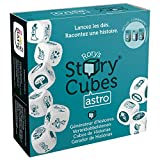 Zygomatic- Story Cubes Astro, Color (ASMRSC31ML2) , color/modelo...