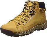 Cat Footwear SUPERSEDE, Botines Hombre, Honey Reset, 40 EU