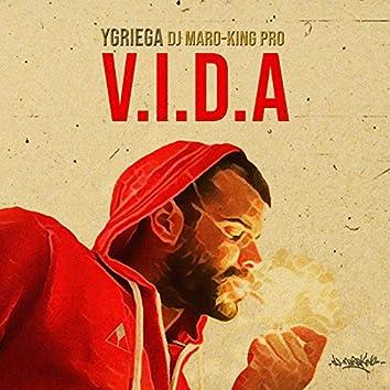 V.I.D.A