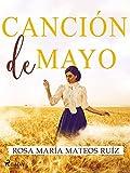 Canción de mayo