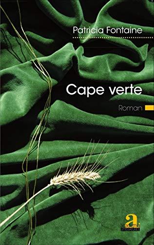 Cape verte