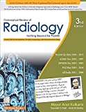 CONCEPTUAL REVIEW OF RADIOLOGY NOTHING BEYOND FOR PGMEE 3ED (PB 2020)
