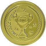 Heidel GOLD-Medaille (1 x 30 g)