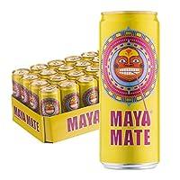 Maya Mate Dosen, 24er