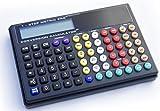 1-Step Metric Pro Metric Conversion Calculator 6258B