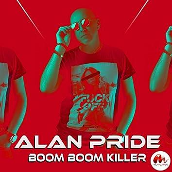 Boom Boom Killer