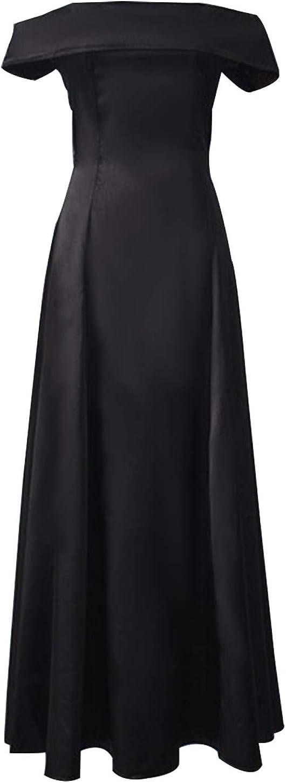 discount HonRmon Mr Love San Antonio Mall Queen's Choice Lady Leading Costume Dres Cosplay