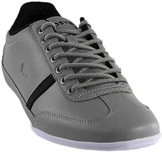 Men's Misano Sport 317 US Sneaker
