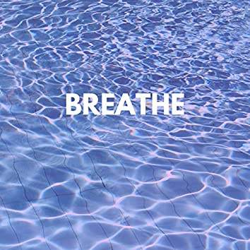 Breathe (feat. Sam the Man)