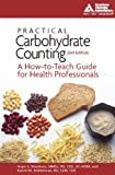 Practical Carbohydrate Counting, Hope Warshaw